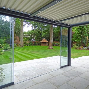 Fetcham-glass-and-steel-patio-extension-2